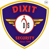 Dixit Investigation & Security Pvt.Ltd.
