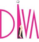 Fashion Diva.