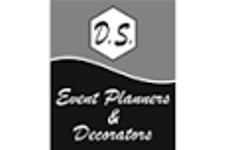 DS Decorators & Event Planner.
