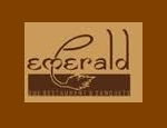 Emerald The Restaurant & Banquets.