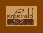 Emerald The Restaurant & Banquets.