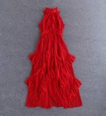 Shilpa's Fashion Glory.