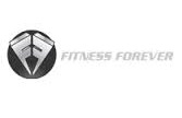Fitness Forever Gym.