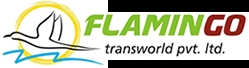 Flamingo Trans World Pvt.Ltd.