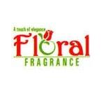 Floral Fragrance.