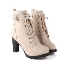 Foot Fashion.