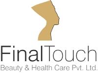 Final Touch Beauty And Health Care Pvt. Ltd.