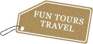 Funn Tour & Travel.
