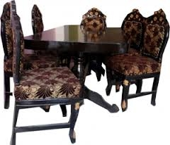 Uday Furniture Mall