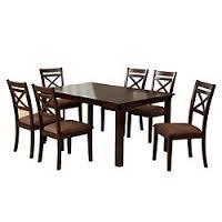 Gruh Shobha Furniture