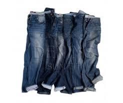 Bhavani Garments.