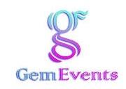 Gem Event.