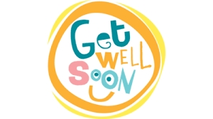Get Well Soon Travels.