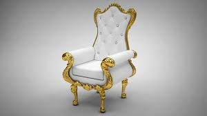 New Golden Furniture Works.
