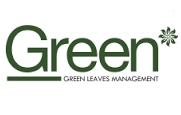 Green Leaves Management Pvt.Ltd.