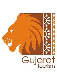 Tourism Corporation of Gujarat Ltd.