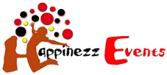 Happinezz Events.