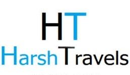 Harsh Tours & Travels.
