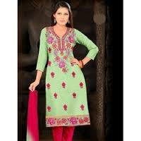 Siddhivinayak Ladies Wear.