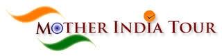 Mother India Tours & Travels.