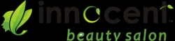 Innocent Premium Beauty Salon.