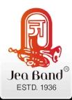 Hind Jea Band