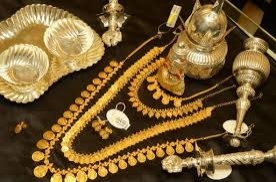 Kavita Fashion Jewellery