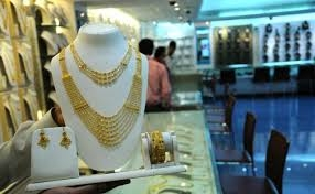 M/s. Agrawal Jewellers