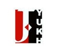 Jyukh Marketing Pvt. Ltd.