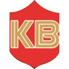 K B Dresswala