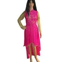 Kiran Dresses.