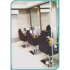Kesh Kala Family Salon.