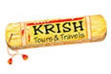 Krish Tours & Travels.