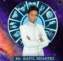 Sixth Sense Astrologer.