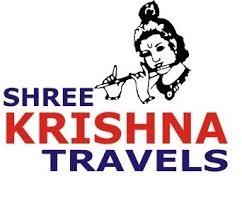 Shree Krishna Tours & Travels.
