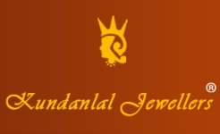 Kundan Lal Jewellers.