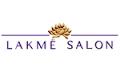 Lakme Salon.