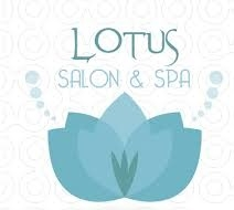 Lotus Beauty Salon & Spa.