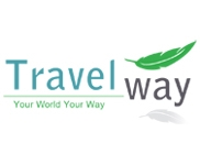 Travel Way