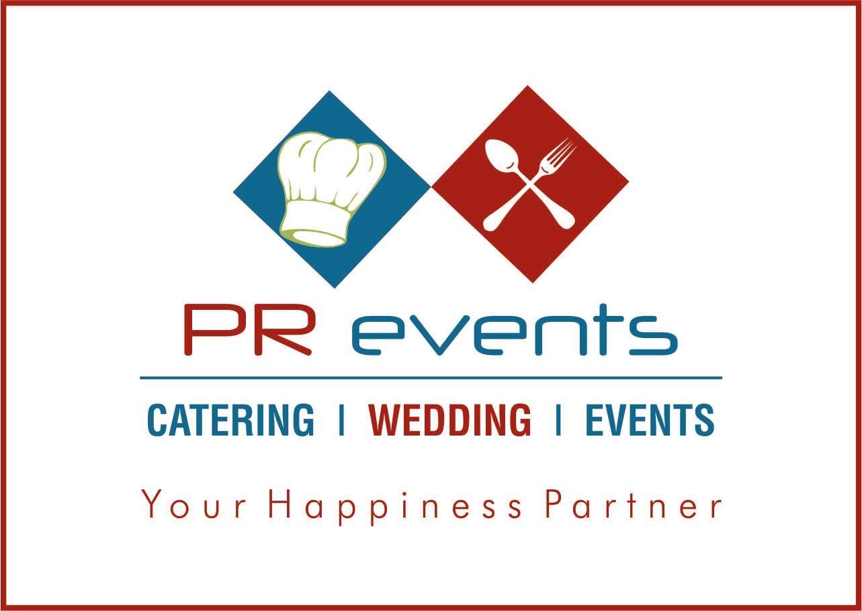 PR Events