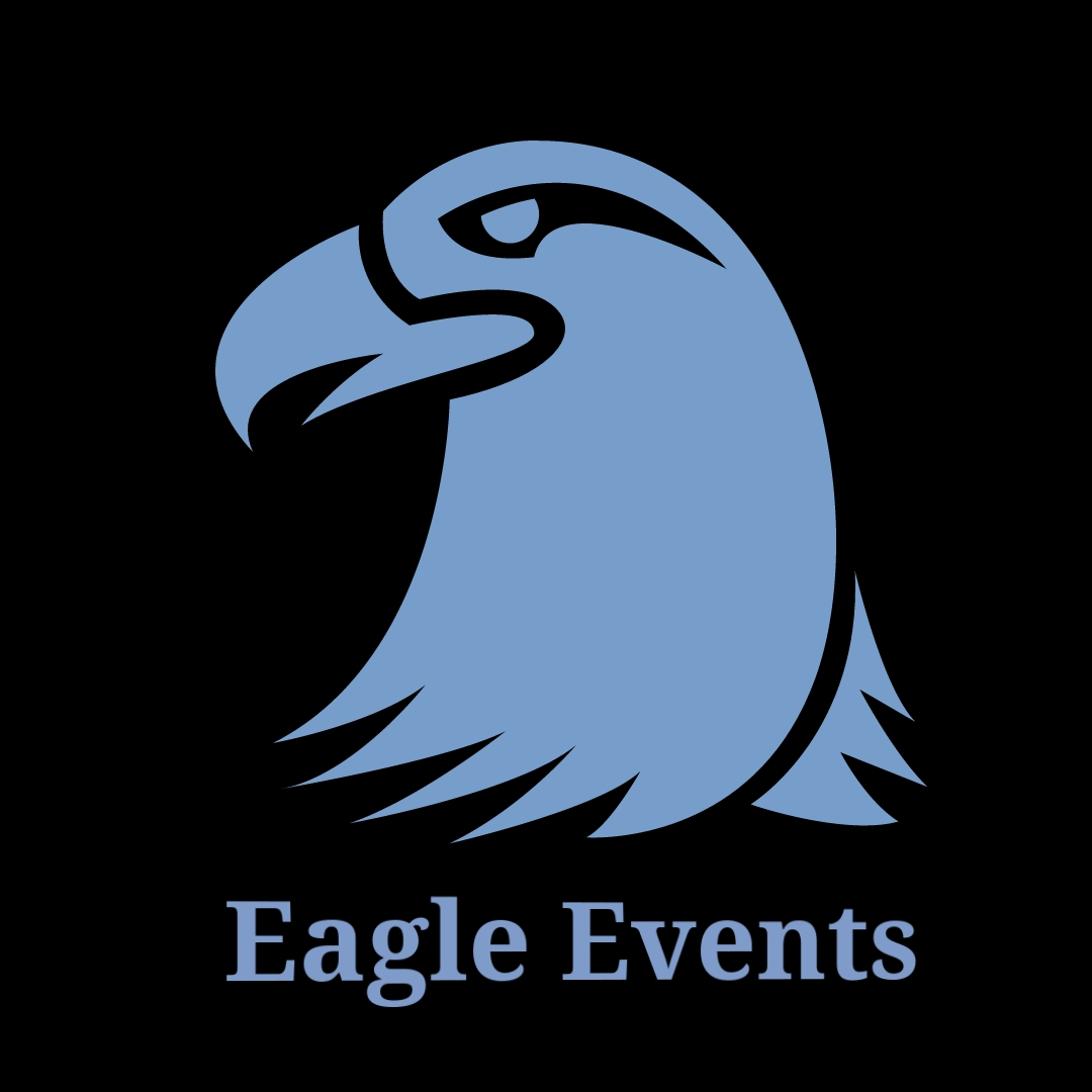 Eagle Events
