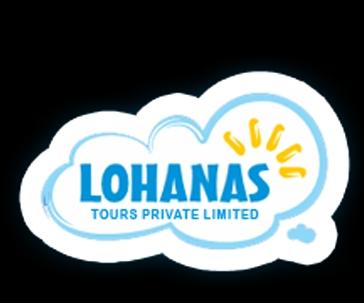 Lohan's Tours Pvt. Ltd.
