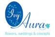 Lvy Aura Flowers, Wedding & Concepts.