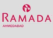 Ramada Ahmedabad.