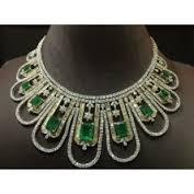 Maa Bhavani Jewellers.