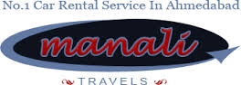 Manali Travels.