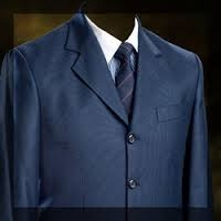 Amar selection and men's wear