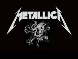 Metalica