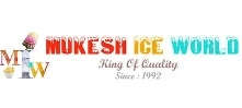 Mukesh Ice World.