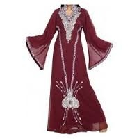 New shivam Dresses.